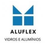ALUFLEX VIDROS E ALUMÍNIOS