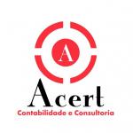 ACERT CONTABILIDADE E CONSULTORIA