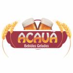 ACAUÃ BEBIDAS GELADAS