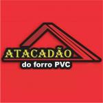 ATACADÃO DO FORRO PVC
