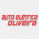 AUTO ELÉTRICA OLIVEIRA