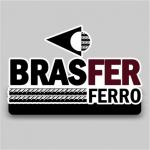 BRASFER MATERIAIS PARA CONSTRUÇÃO