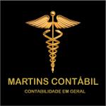 MARTINS CONTÁBIL