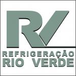 REFRIGERAÇÃO RIO VERDE