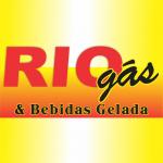 RIO GÁS & BEBIDAS GELADA