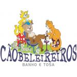 CÃOBELEIREIROS BANHO E TOSA