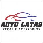 AUTO LATAS PEÇAS E ACESSÓRIOS