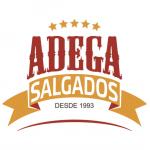 ADEGA SALGADOS