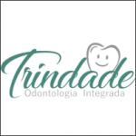 TRINDADE ODONTOLOGIA INTEGRADA