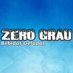 ZERO GRAU BEBIDAS GELADAS