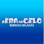 A ERA DO GELO BEBIDAS GELADAS