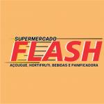 SUPERMERCADO FLASH