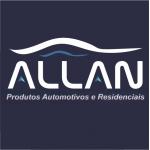 ALLAN PRODUTOS AUTOMOTIVOS E RESIDENCIAIS