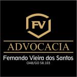 ADVOCACIA FERNANDO VIEIRA DOS SANTOS