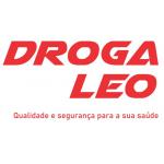 DROGA LEO