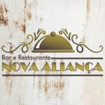 BAR E RESTAURANTE NOVA ALIANÇA