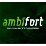 AMBIFORT SOLUÇÕES AMBIENTAIS