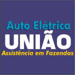 AUTO ELÉTRICA UNIÃO