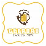 GELADÃO FAST DRINKS