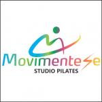 MOVIMENTE-SE STUDIO PILATES