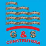 CONSTRUTORA G E S