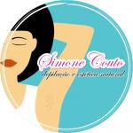 Simone Couto Depilação e Estética Facial