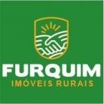 FURQUIM IMÓVEIS RURAIS