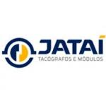 JATAÍ TACÓGRAFOS E MÓDULOS