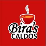 BIRAS CALDOS