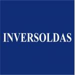 INVERSOLDAS