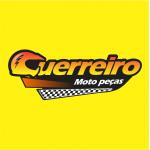 GUERREIRO MOTO PEÇAS