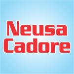 NEUSA CADORE CONFECÇÕES