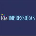 REAL IMPRESSORAS