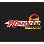 PLANETA MOTO PEÇAS