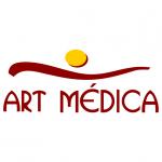 ART MÉDICA