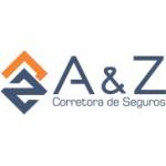 A & Z CORRETORA DE SEGUROS