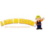 A CASA DO GESSEIRO