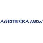 AGRITERRA NEW