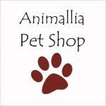 ANIMALIA PET SHOP