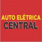 AUTO ELETRICA CENTRAL
