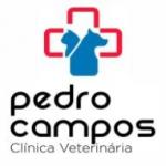 CLINICA VETERINARIA PEDRO CAMPOS