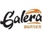 GALERA BURGER