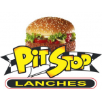 PIT STOP LANCHES