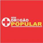 REDE DROGÃO POPULAR