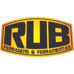 RUB FERRAGENS E FERRAMENTAS
