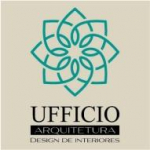 UFFICIO ARQUITETURA E DESIGN DE INTERIORES
