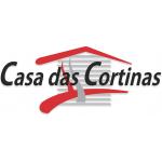 CASA DAS CORTINAS