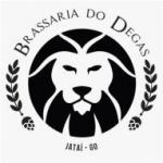 BRASSARIA DO DEGAS