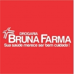 DROGARIA BRUNA FARMA