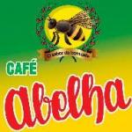 CAFE ABELHA